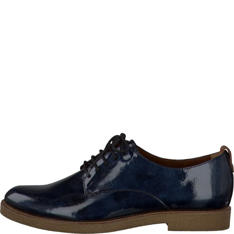 Kukucskáné női Női cipők cipők