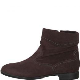 Kukucskáné női Tamaris cipők da737fcd25